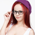 living_with_hipstergirl_and_gamergirl___sophie_by_disharmonica-da0wkte