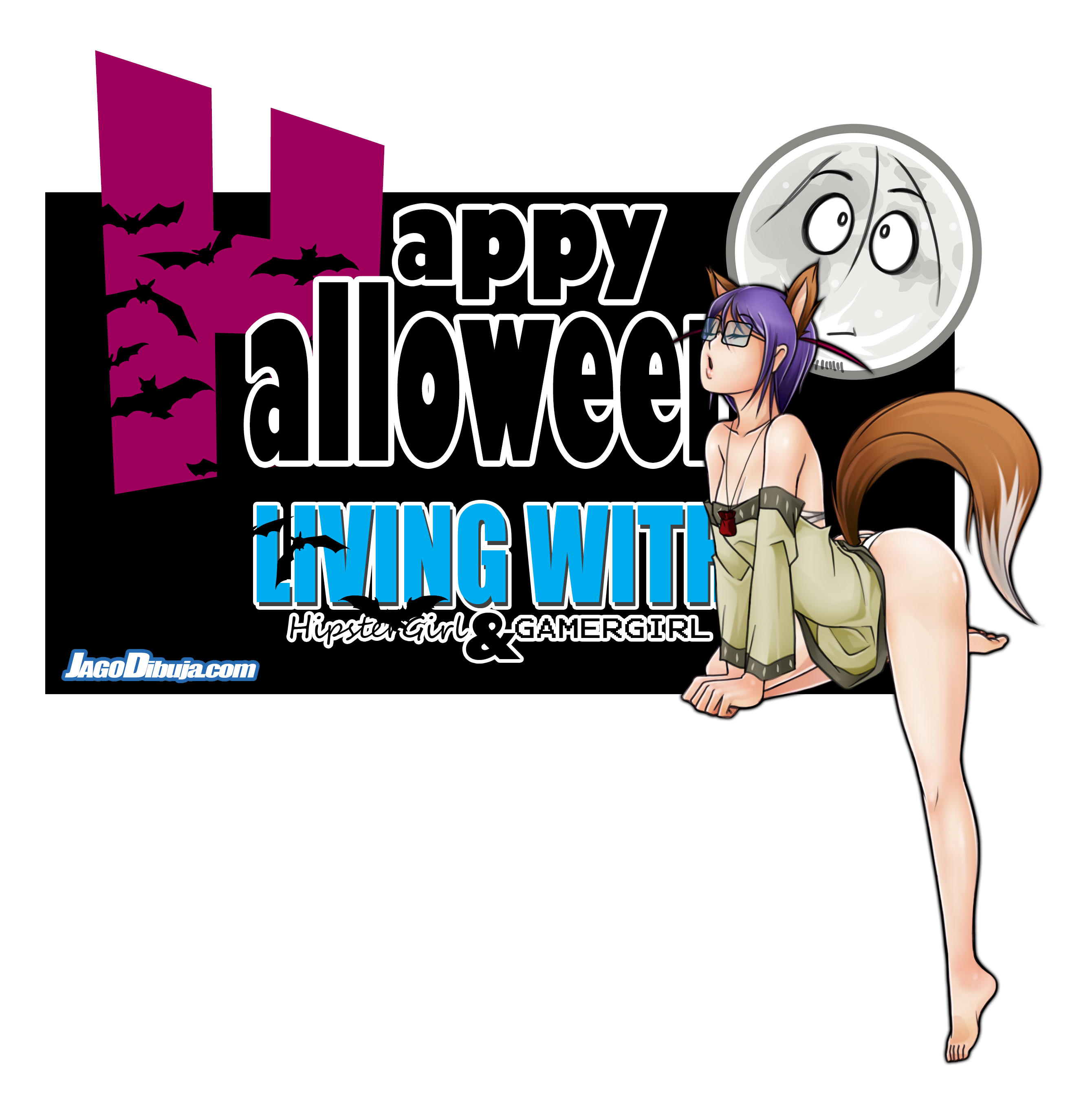 elly-happy-halloween-final