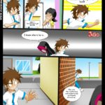 Razter Twisted Sisters Ongoing  EHentai Galleries
